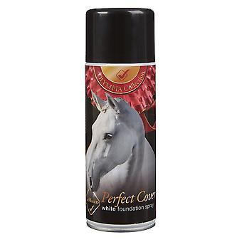 LeMieux Lemieux perfecte cover witte spray 400ml