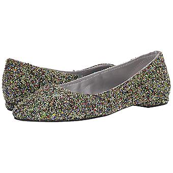 Katy Perry Women's The Sister Ballet Flat