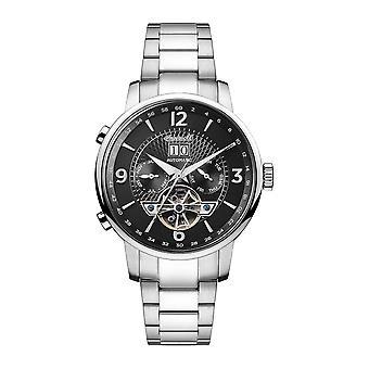 Ingersoll I00704 La montre-bracelet automatique Grafton