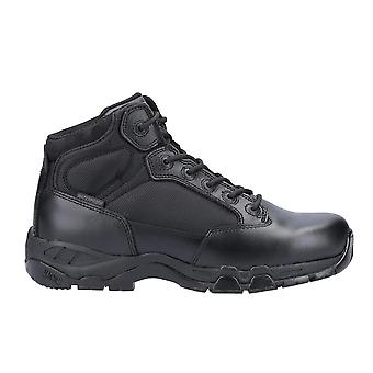 Magnum Viper Pro 5.0 Mens Leather Uniform Shoes