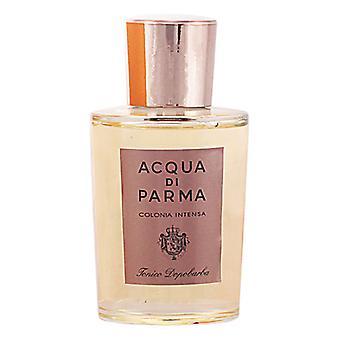 Acqua di Parma Colonia Intensa after shave lotion