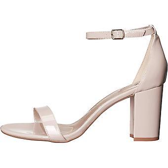 Bandolino Women's Armory Dress Sandal