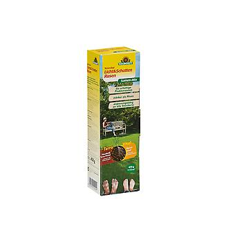 NEUDORFF TerraVital® Light et amp; ShadowLawn, 450 g