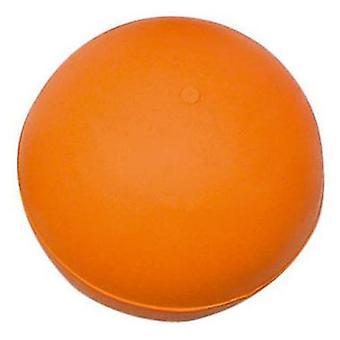 Arppe Medium Hard ball (cani, giocattoli &, sfere di Sport)