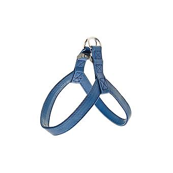 Ferribiella Harness Super Coco L (Dogs , Collars, Leads and Harnesses , Harnesses)