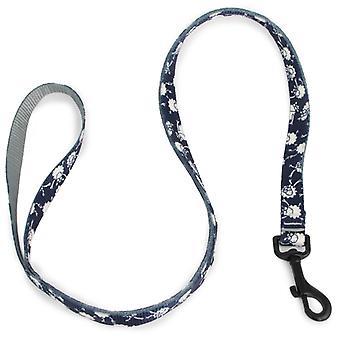 Kukuxumusu  Ramal Kaput T-4  (Dogs , Collars, Leads and Harnesses , Leads)