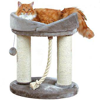 Trixie Marcela Scratching Post (Cats , Toys , Scratching Posts)