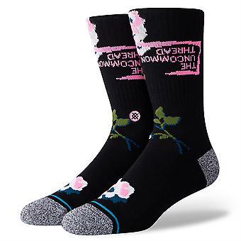 Stance Inline Men's Socks ~ Mundus Novus