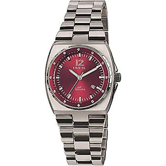 Breil watch Analog quartz ladies with stainless steel strap TW1544