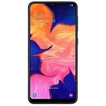 Samsung Γαλαξίας A10 Duo sim 32GB - μαύρο