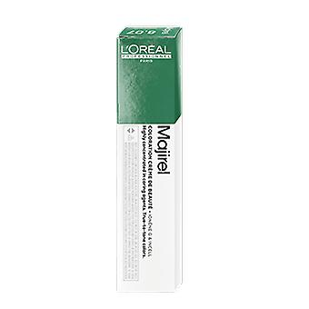 L'Oreal Professionnel Majirel Mix Vert Green 50ml