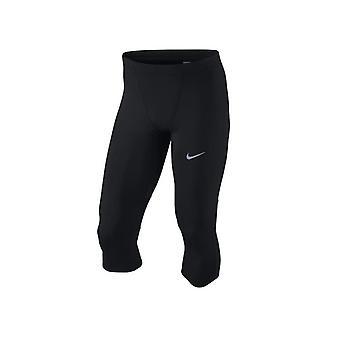 Nike Dri Fit Tech 642824010 in esecuzione tutto l'anno pantaloni uomo