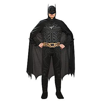 Batman Adult. Size : Extra Large