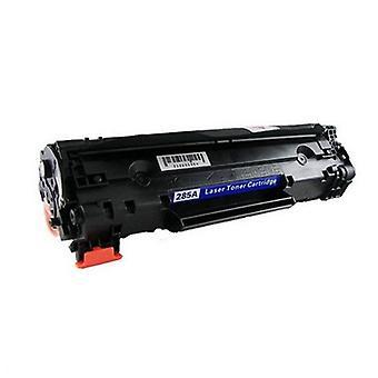 Compatible Toner Inkoem CE285/35/36 Noir