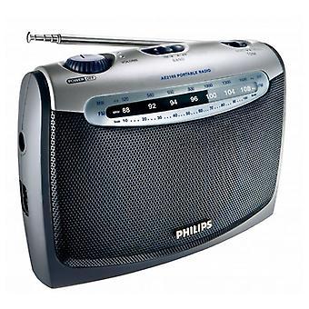 Transistor radio Philips AE-2160/00C 300W