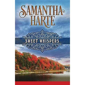 Sweet Whispers by Harte & Samantha