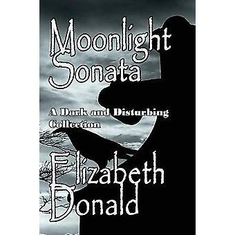 Moonlight Sonata by Donald & Elizabeth