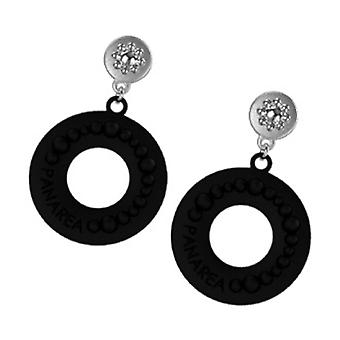 Ladies'�Earrings Panarea OR3N (5 cm)
