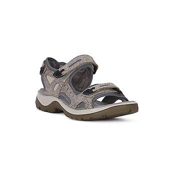 El Naturalista Redes 5501CARROT universal summer women shoes