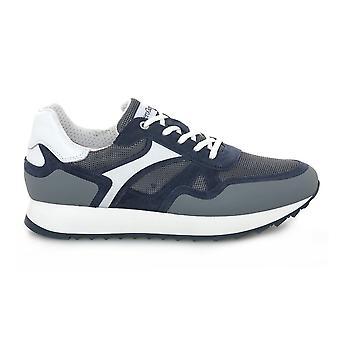 נירו ג'יארדיני 001502207 אוניברסלי כל השנה נעלי נשים
