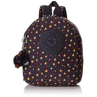 Kipling SIENNA Backpack - 28 cm - 6 liters - Multicolor (Cool Star Boy)