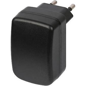 Brennenstuhl 1175700 USB-lader Hoofdaansluiting Max. uitgangsstroom 1.0 A 1 x USB