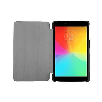 LG Gパッド8.0 V480 8
