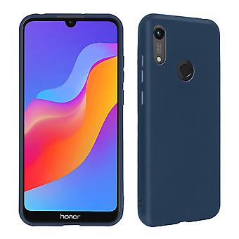 Protective case Huawei Y6S/Y6 2019/Honor 8A 2020/8A Mate Night Blue