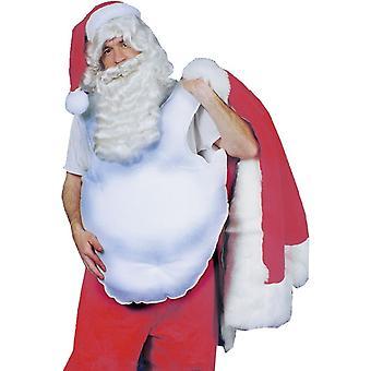 Santa Padding Standard