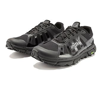 Inov8 Terraultra G 270 Women's Trail Running Shoes - AW20