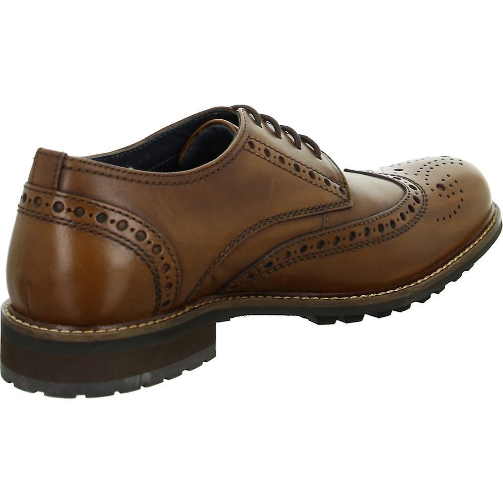 Josef Seibel Jasper 53 24753te786370 Men Shoes