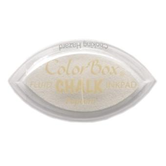 Clearsnap ColorBox Liitu Muste Cat's Eye Popcorn (71446)