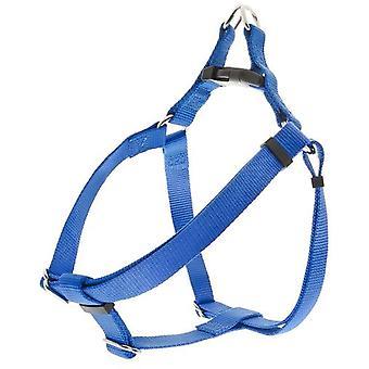 Ferribiella Adj. Nylongeschirr Speedy XL (Hunde , Für den Spaziergang , Geschirr)