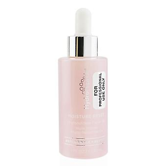 HydroPeptide Moisture Reset Phytonutrient Facial Oil (Unboxed) 30ml/1oz