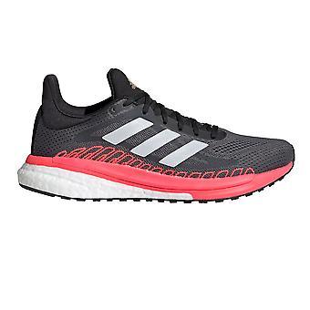 Adidas Ženy's Solar Glide ST Bežecká obuv