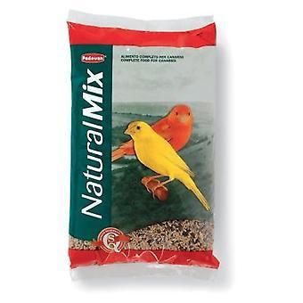 Padovan Pienso Naturalmix Canarini (Birds , Bird Food)