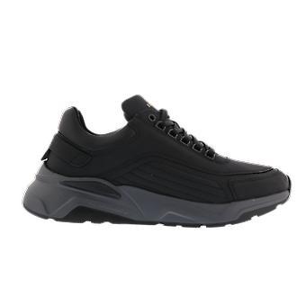 Nubikk Dusk Maltan Black 2104280110RL chaussure