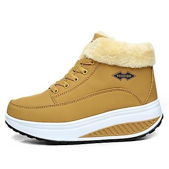 Mickcara kvinnor's sneakers 588hzxa