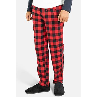 Pantalon de pyjama homme
