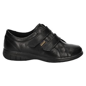 Cotswold naisten/naisten Haythrop Touch kiinnitys kenkä