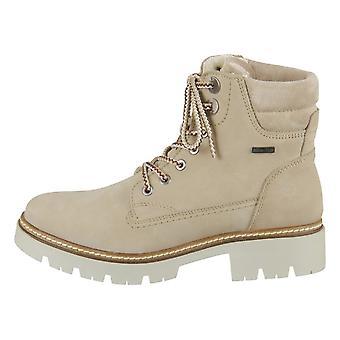 Tamaris 12626325341 universal naisten kengät