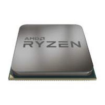 AMD Ryzen 5 2600X  / AM4 / BOX / 3.6-4.2GHz