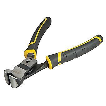 Stanley Työkalut FatMax Yhdiste Toiminta End Cut pihdit 190mm (7.1/2in) STA071851