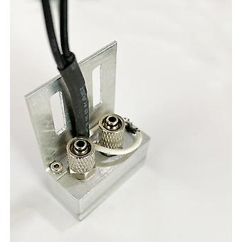 Uv-kovettumislamput Epson-tulostimelle