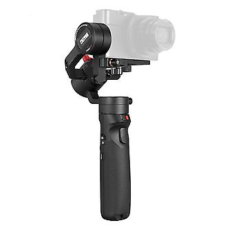 3-axis Handheld Gimbal Stabilizer Portable All In One For Mirrorless Cameras And Smartphone  (zhiyun Crane M2)