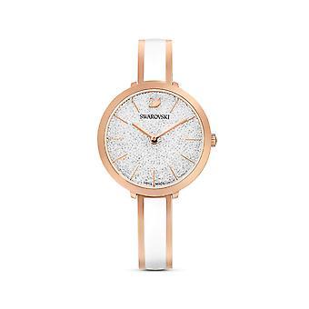 Swarovski Kvinde Watch 5580541