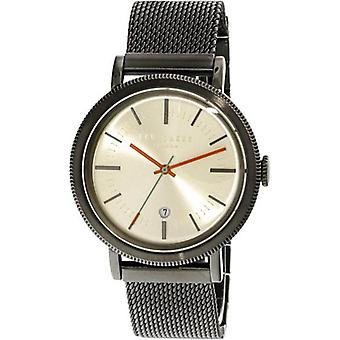 Ted bager ur connor 10031510