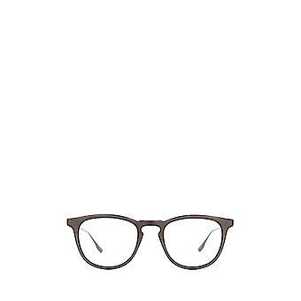 Dita DTX105 blk-blk unisex eyeglasses