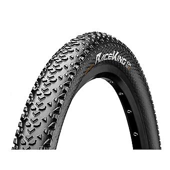 """Continental Race King 2.0 Performance Wire Tires = 50-622 (29x2.0"""")"""