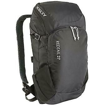 Kelty Redtail 27 Backpack HDPE Frame Black 27 Litres Outdoor Hiking